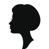 Woman Avatar