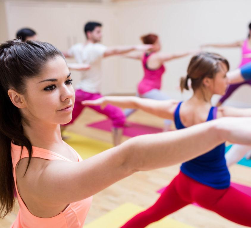 Individual Training (Demo)