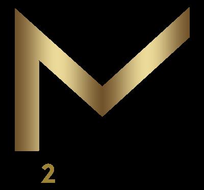 Client 01 - M2 Designs