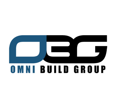 Client 02 - OMNI Build Group